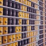 What Foods Have The Highest Levels of BPA?