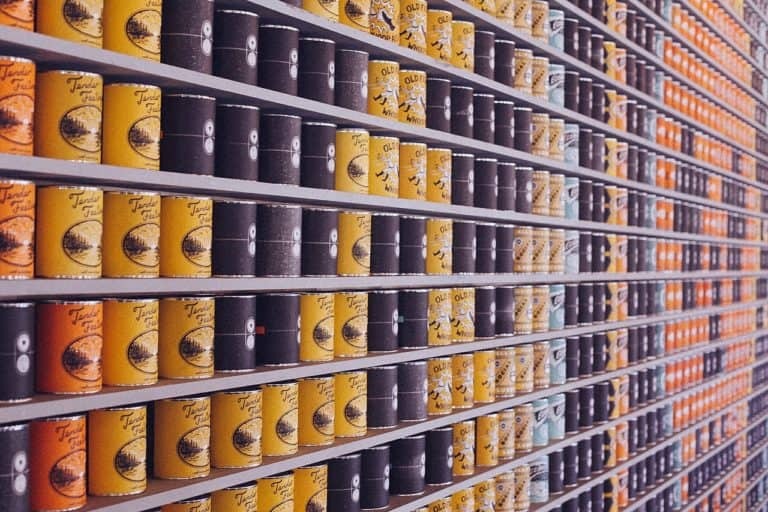 What are BPA and Phthalates?