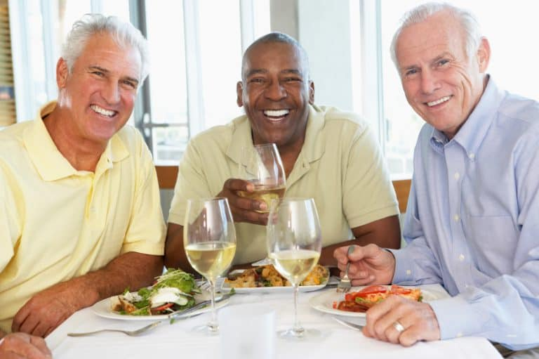 What Causes an Enlarged Prostate?