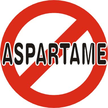 Why You Should Avoid Aspartame
