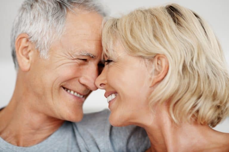 Struggling With Energy and Sexual Health? – Maybe It's Your Hormones