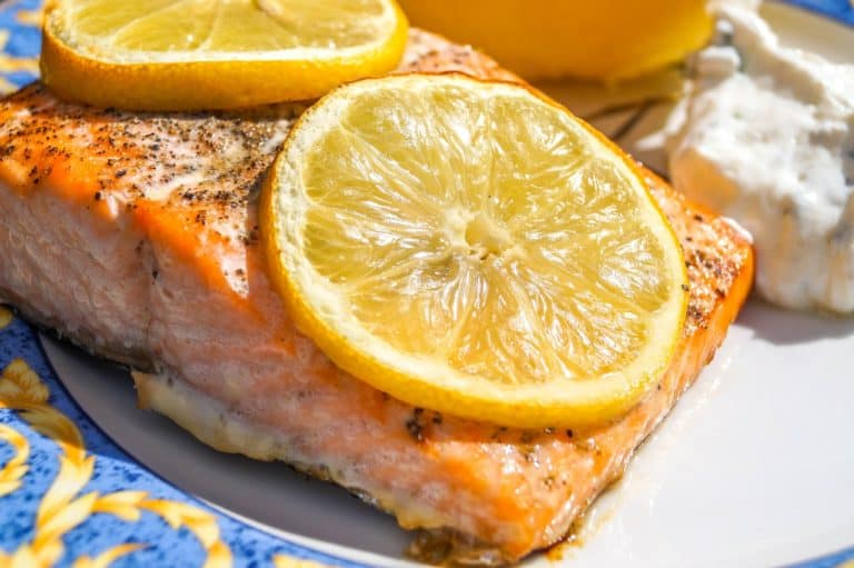 Which Foods Are Good for Prostate Health?