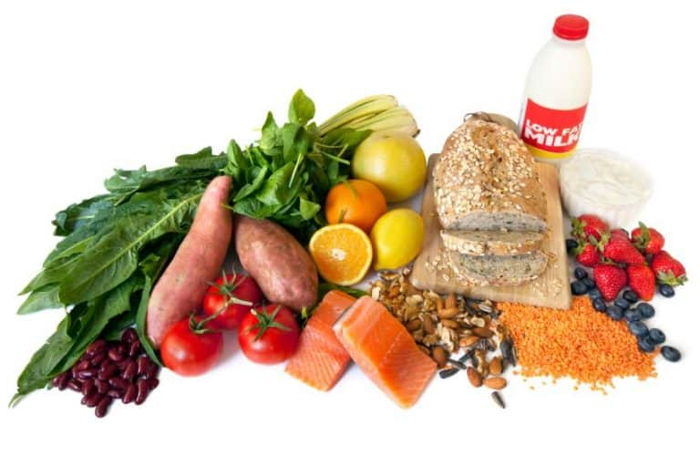 How Do Food Intolerances Cause Prostatitis?