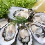 Zinc Benefits for Men's Health