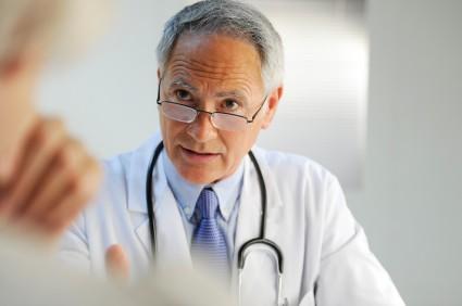 prostate cancer doctor doctor