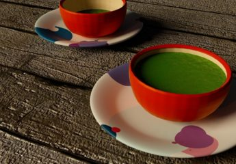 benefits of green tea What you should know about green tea