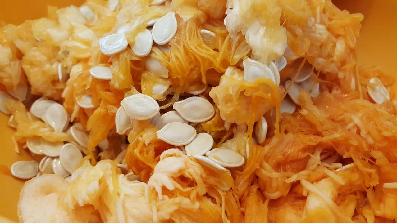 Can Pumpkin Seeds Cure Prostate Problems?