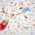 43 Supplement Additives to Avoid For Men's Health