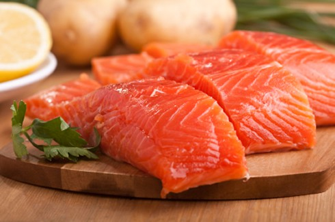 Can Omega 3 Fish Oil Treat Prostate Cancer?