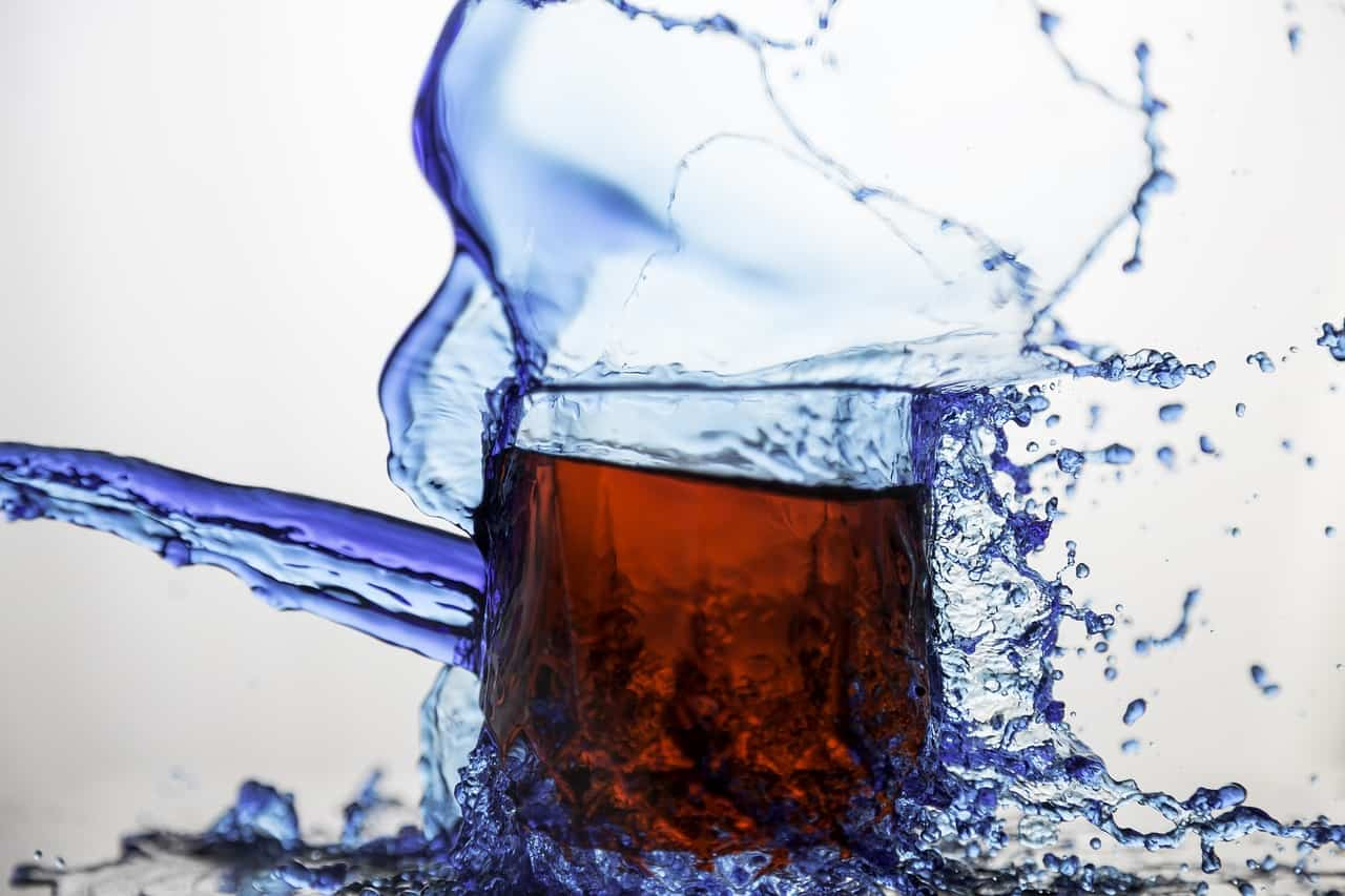 Can Drinking Soda Increase Your Risk of Cancer?
