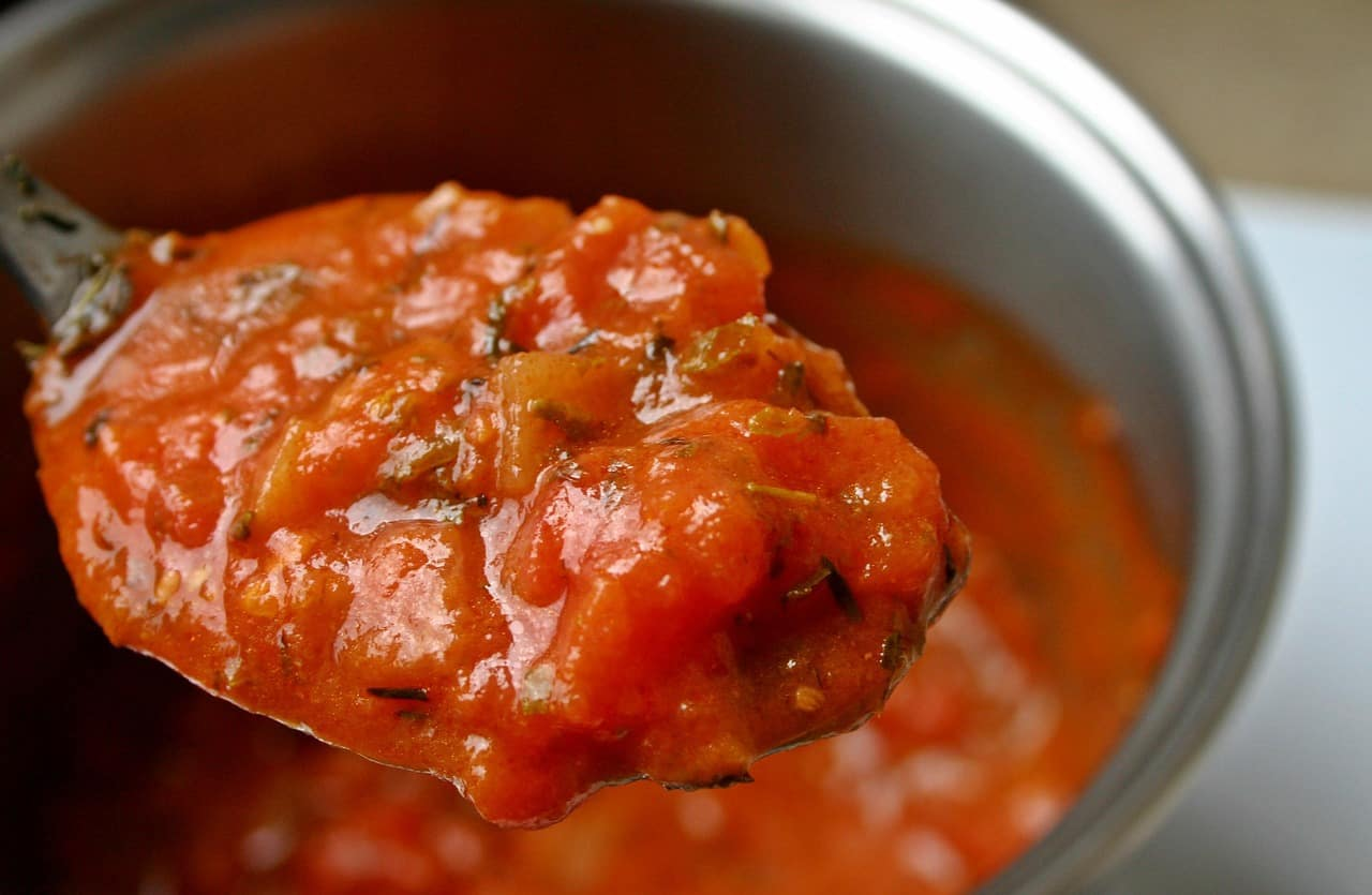 Can Eating Tomatoes Decrease Your Risk of Prostate Cancer?