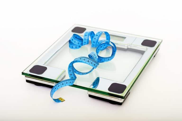 Erectile Dysfunction Treatment May Fight Obesity