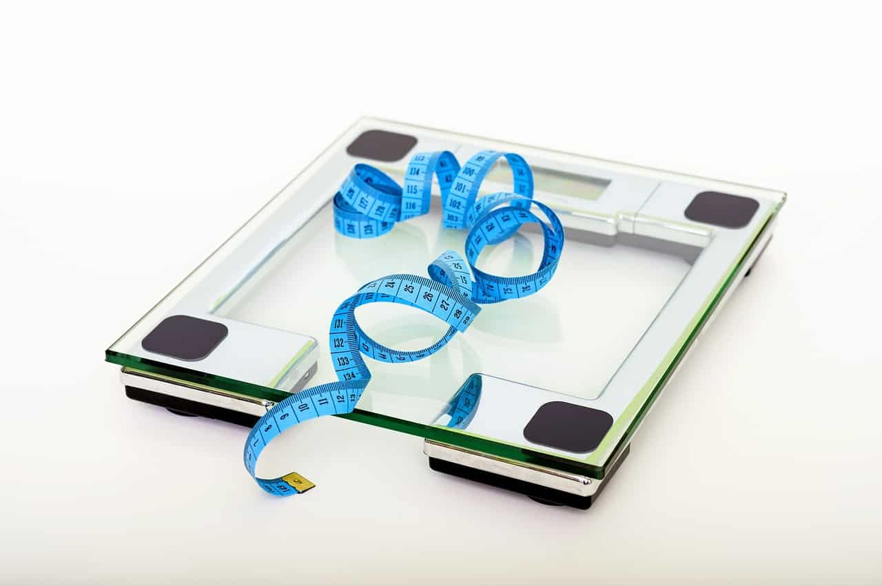 weight gain increases prostate cancer recurrence Erectile dysfunction treatment may fight obesity