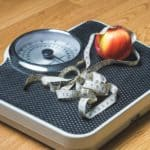 Why Do Men Put On Weight During Hormone Therapy?