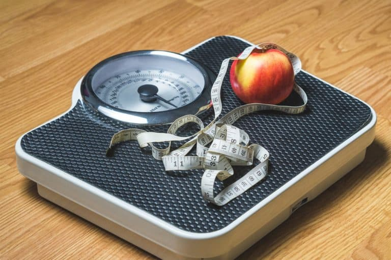 Can Testosterone Therapy Help with Weight Loss?