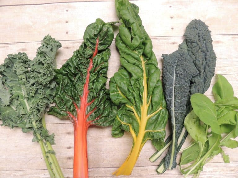 Can Vegetables Reduce Risk Of Aggressive Prostate Cancer?