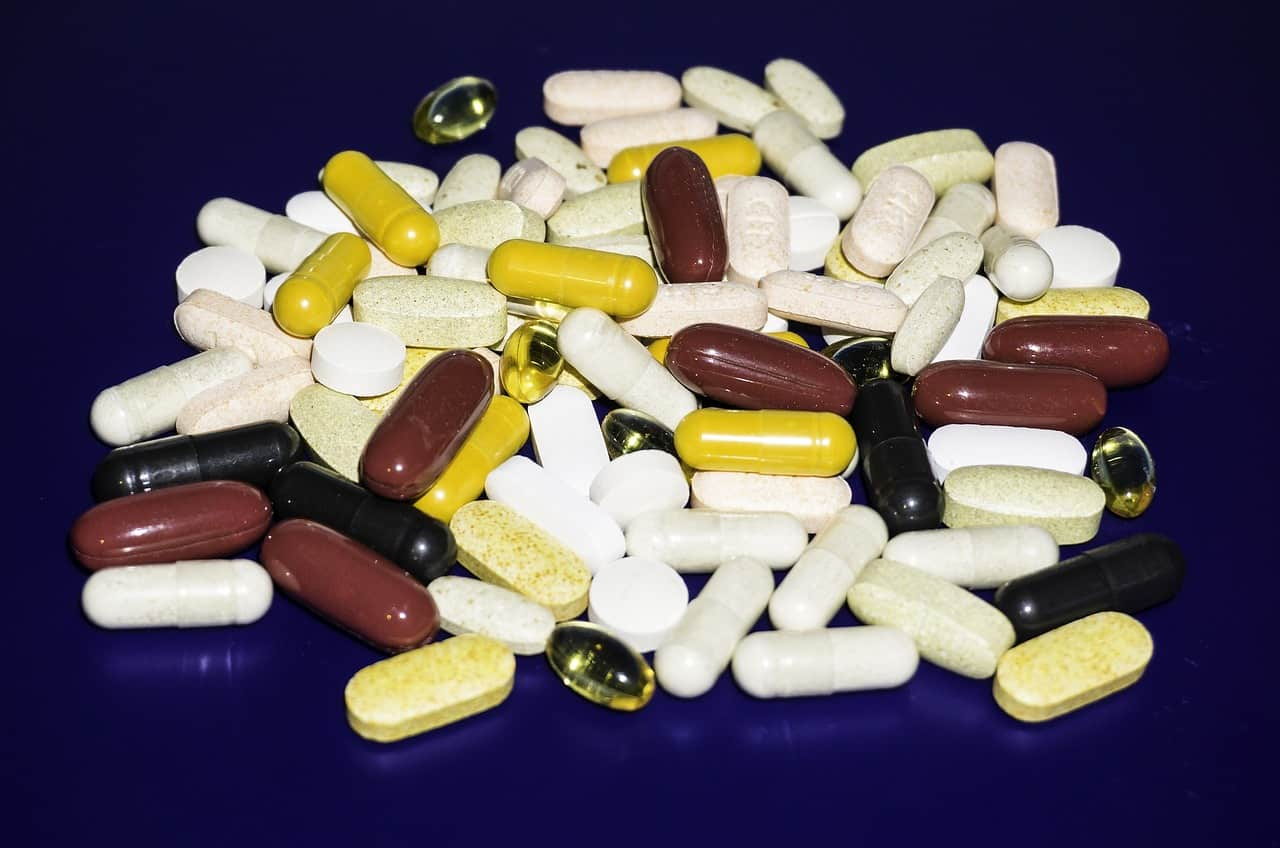 do selenium supplements help prevent prostate cancer Do multivitamins prevent cancer