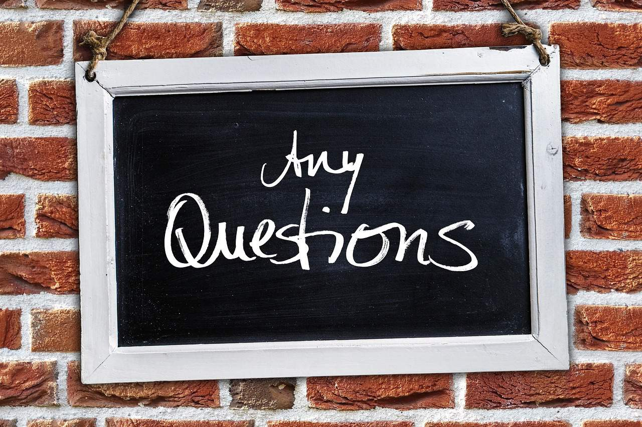 Questions about incontinence Comparing Cialis and Levitra for ED treatment