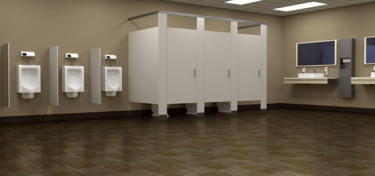 What is Urinary Incontinence in Men?
