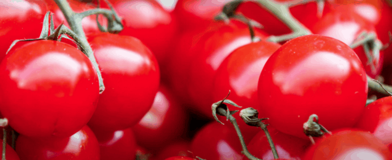 What Are the Benefits of Eating Tomatoes for Men's Health