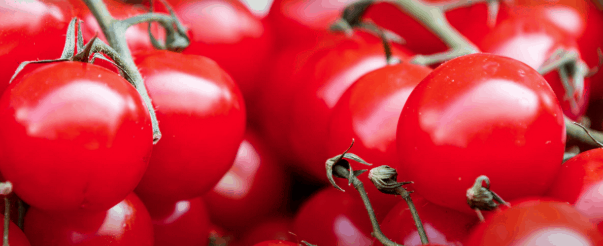 tomato benefits for men's sexual health