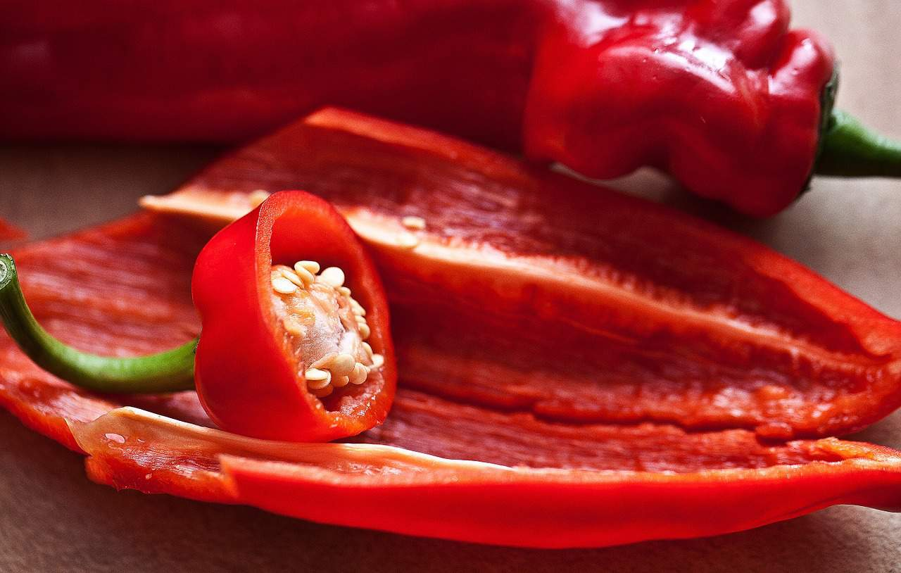 Treating Prostate Cancer With Cayenne Peppers and Capsaicin