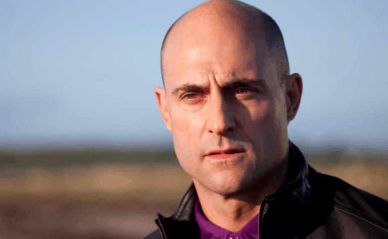 Do Bald Men Have Higher Rates of Prostate Cancer?