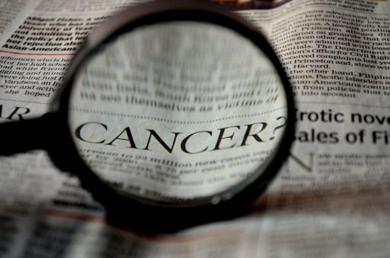 6 Cancer Symptoms Men Should Not Ignore