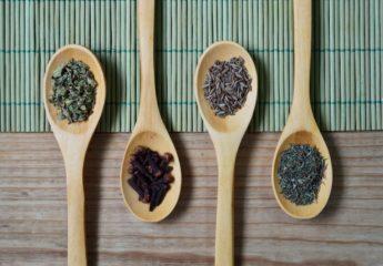 Chinese Herb Formula Yukmijihwang-tang Helps BPH