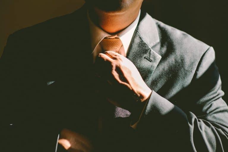 Does Social Status Affect Men's Health?