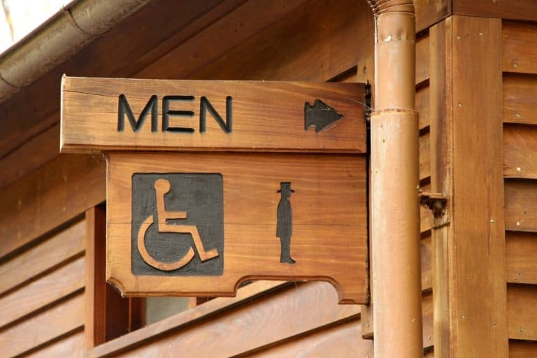New Treatment Guidelines for Overactive Bladder