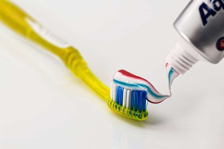 Can Brushing Your Teeth Prevent Erectile Dysfunction?