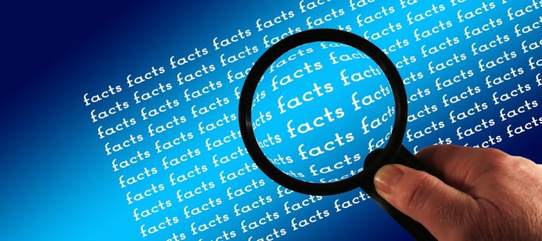 Prostate Cancer Facts and Fiction (What's Truth and What's Myth?)