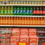 Drinking Soda Increases Prostate Cancer Risk
