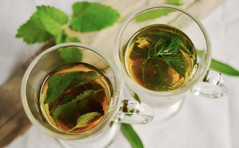 Can Drinking Tea Reduce My Prostate Cancer Risk?