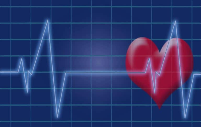 Testosterone Therapy Increases Heart Attack Risk in Select Groups of Men