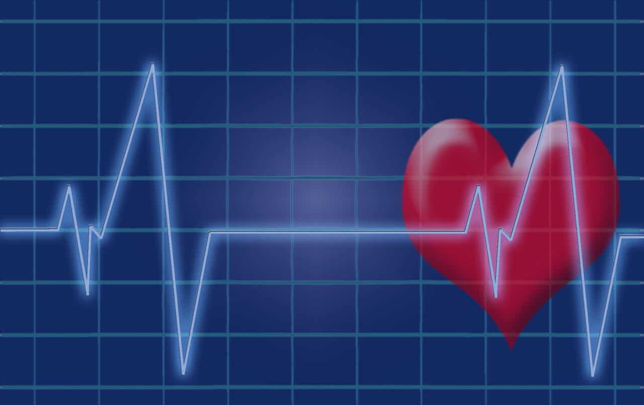 Glucose Mixture Helps Reduce Heart Attack Risk