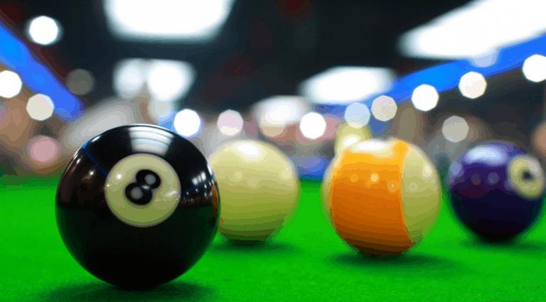 Men's Balls Explained: Saggy Balls, Low Hanging Balls & Scrotum Changes