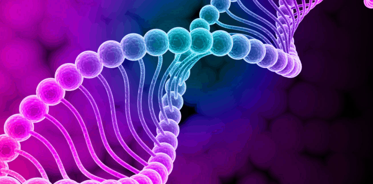 Is Prostate Cancer Genetic?