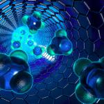 Sipuleucel-T vs Radium-223 for Prostate Cancer