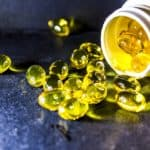 How Omega-3's Reduce Inflammation