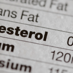 Lipitor vs Red Yeast Rice to Lower Cholesterol