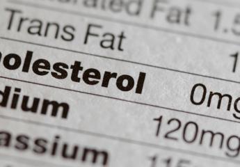 statins for prostate cancer Do statins increase risk of prostate cancer