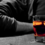 Can a BPH Drug Cure Alcoholism?