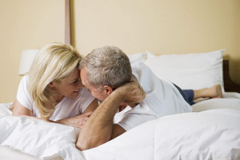 Using Prostate Massage Therapy for Men's Sexual Health