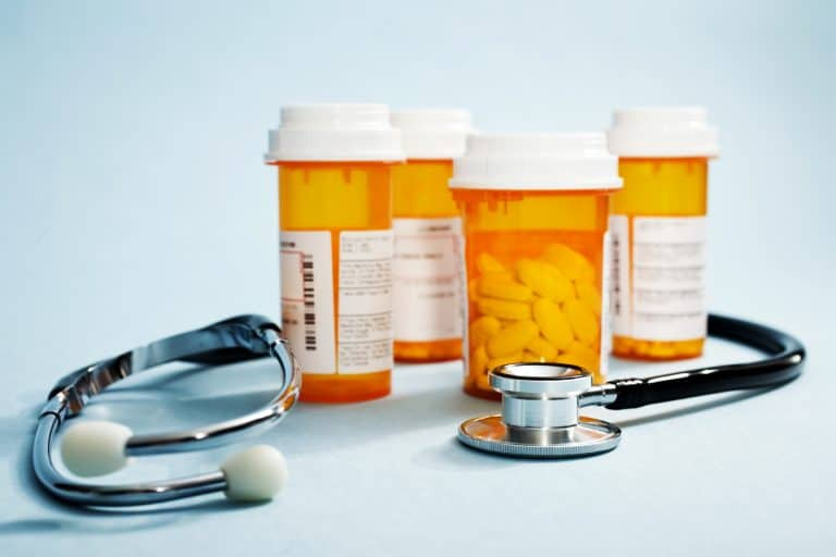 Can BPH Drugs Cause ED?