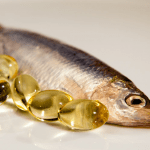10 Benefits of Omega 3 Fish Oil for Men