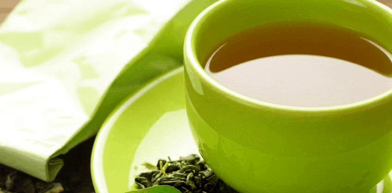 Does Using Green Tea To Treat Prostatitis Work?