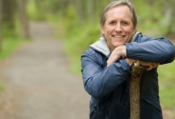 5 Top Bone Mets Symptoms in Advanced Prostate Cancer