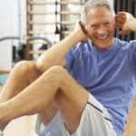Can Exercise Reduce The Size of My Prostate?